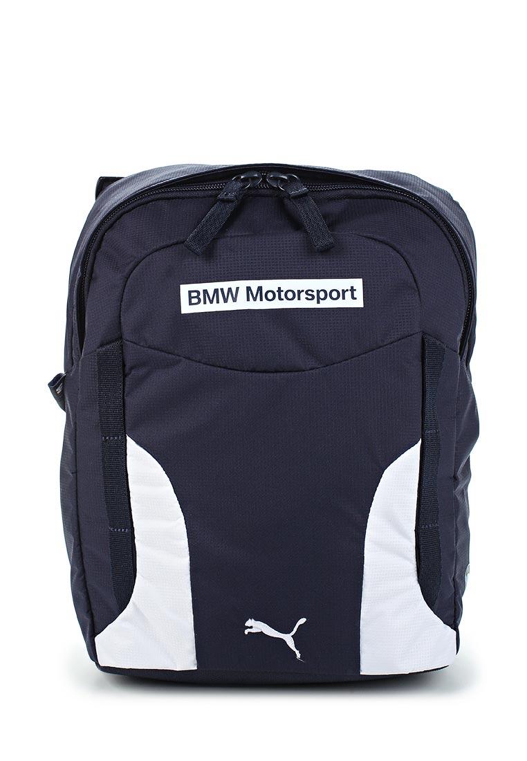 Спортивная сумка Puma (Пума) 7513201