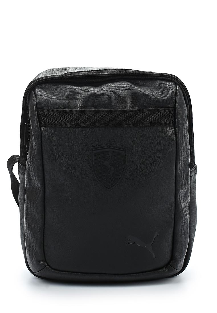 Спортивная сумка Puma (Пума) 7518901