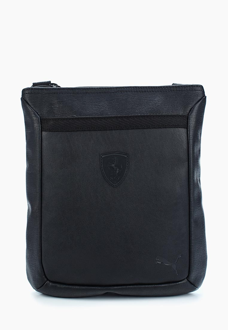 Спортивная сумка Puma (Пума) 7519201