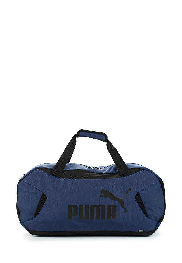 Спортивная сумка Puma (Пума) 7522703