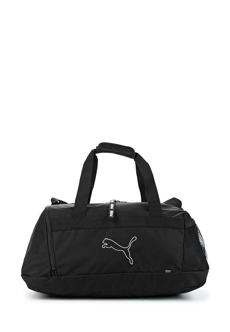 Спортивная сумка Puma (Пума) 7523301