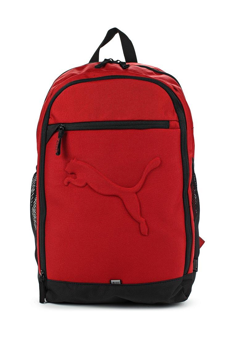 Рюкзак Puma (Пума) 7358128
