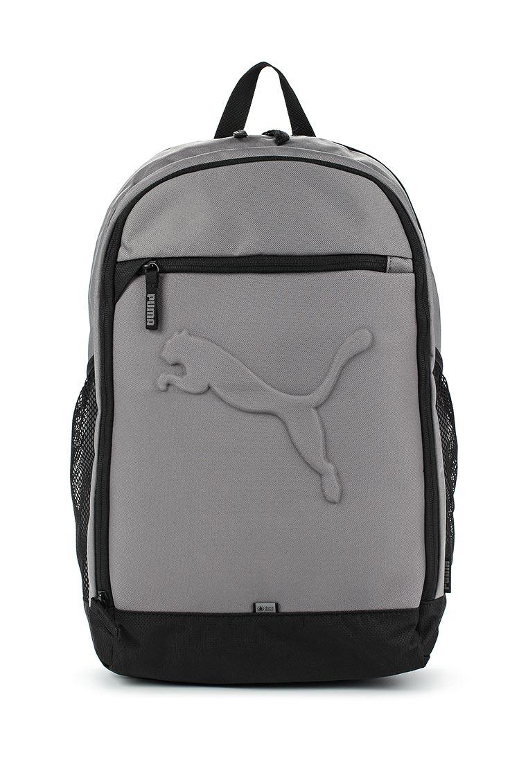 Спортивный рюкзак Puma (Пума) 7358129