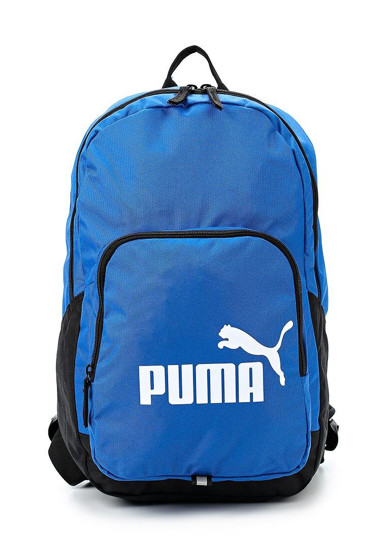 Рюкзак Puma (Пума) 7358927
