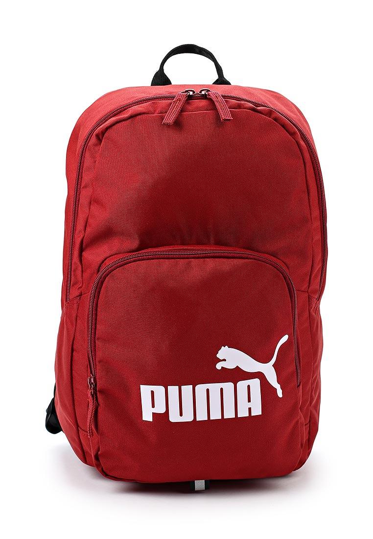 Рюкзак Puma (Пума) 7358929