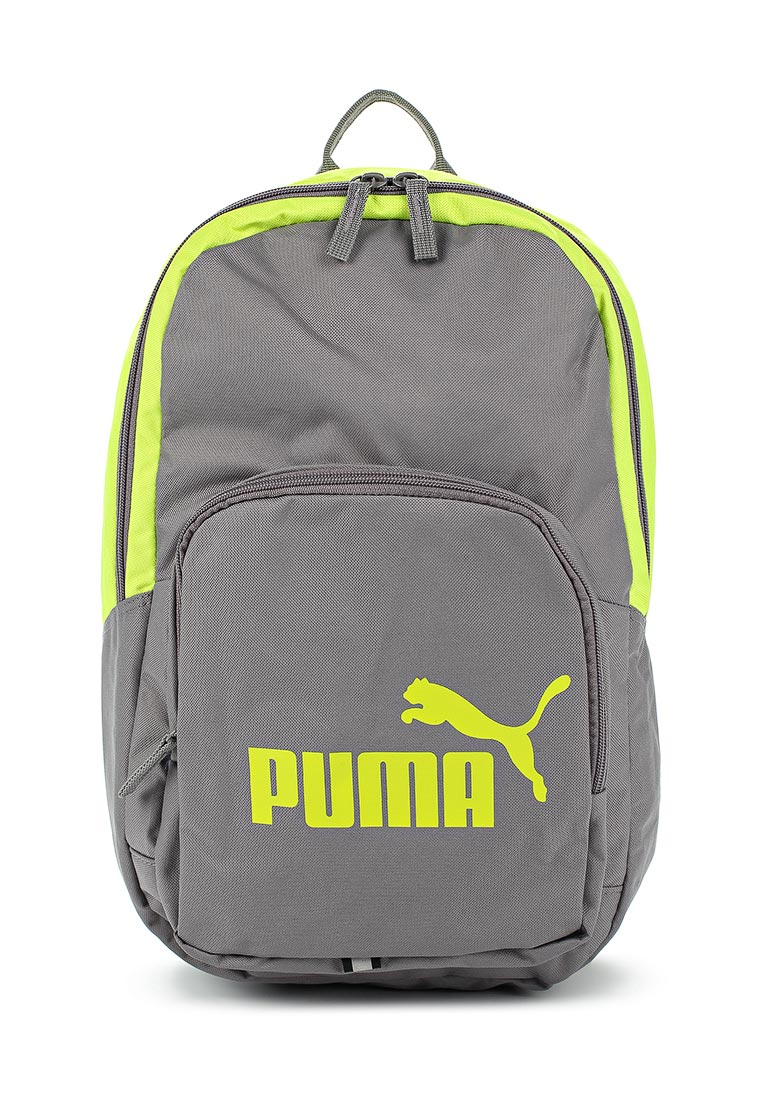 Спортивный рюкзак Puma (Пума) 7358930