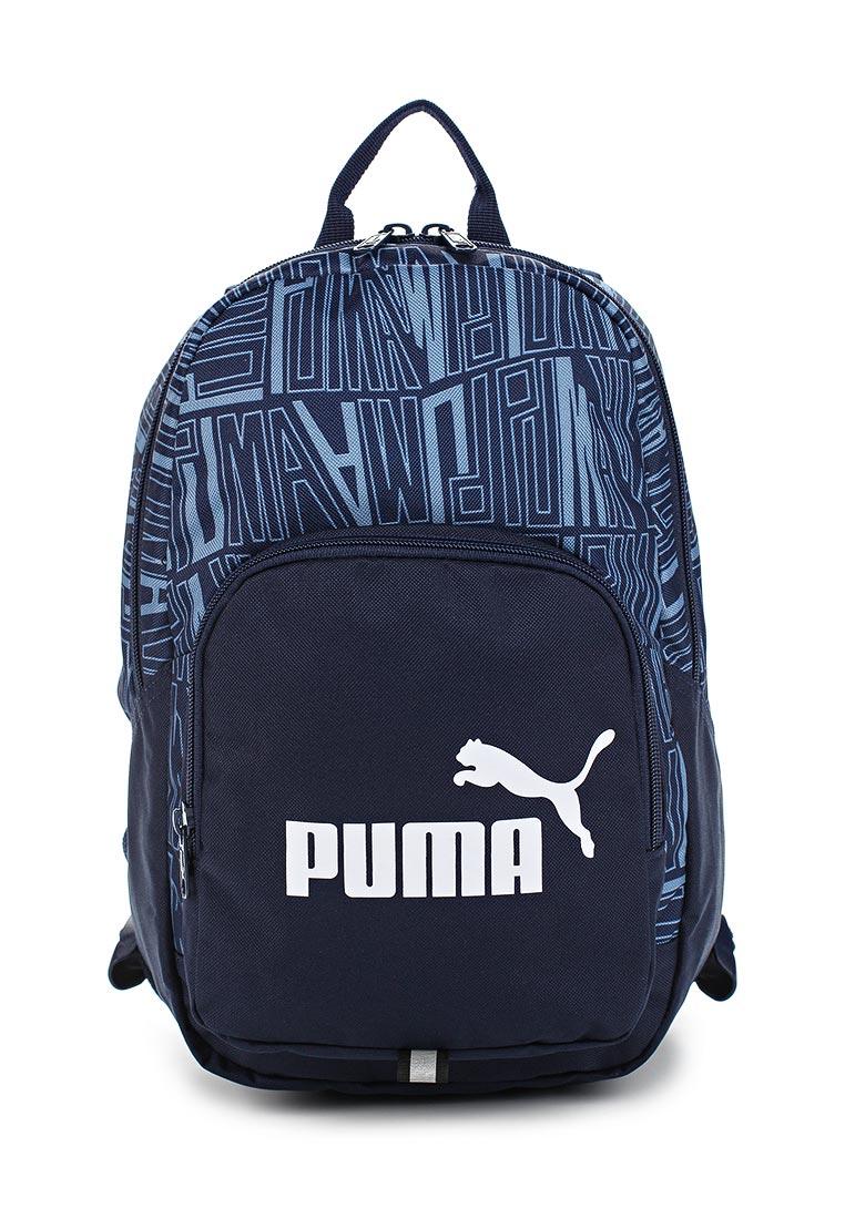 Спортивный рюкзак Puma (Пума) 7410423