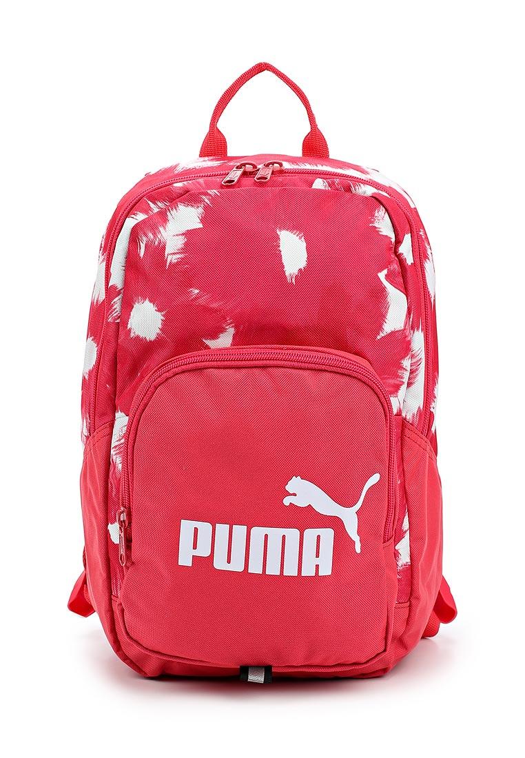 Рюкзак Puma (Пума) 7410424
