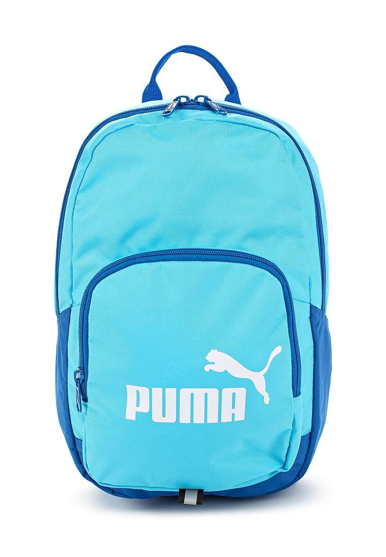 Спортивный рюкзак Puma (Пума) 7410425