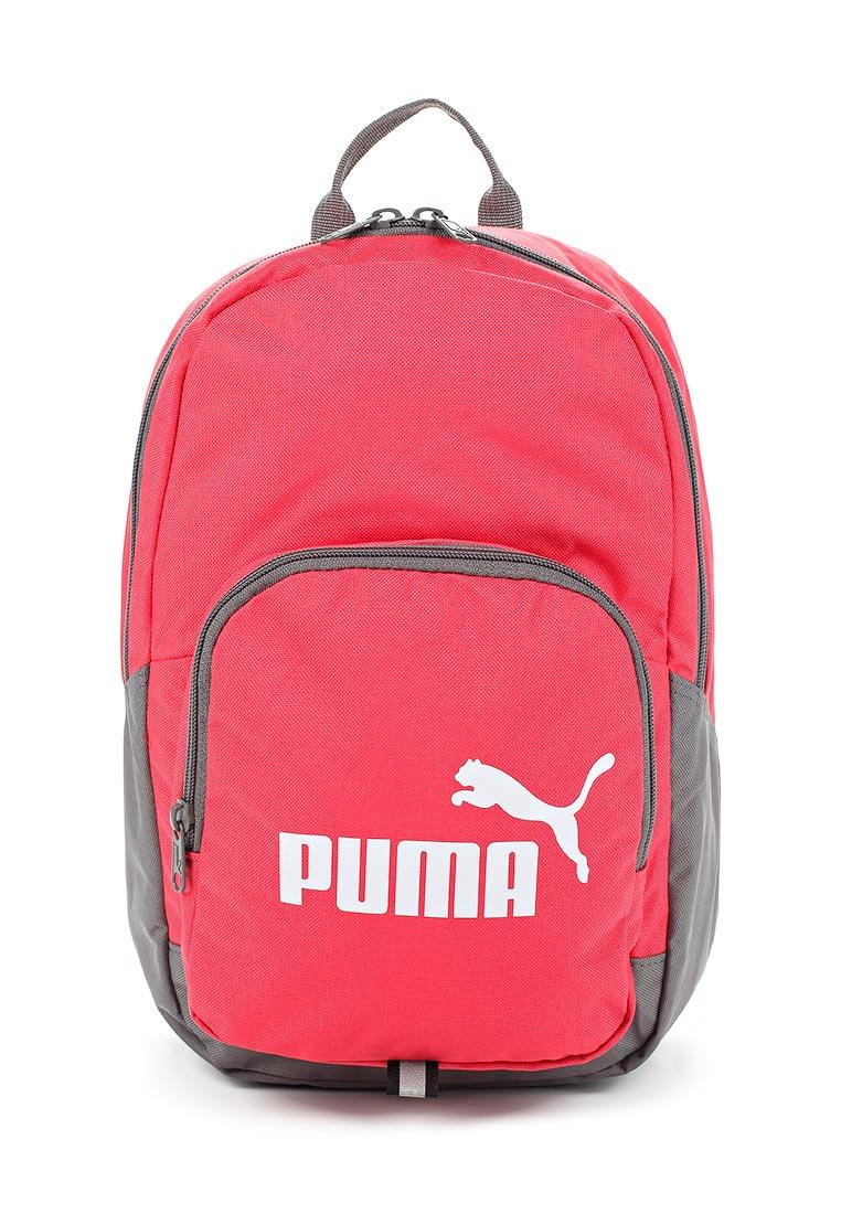 Рюкзак Puma (Пума) 7410426