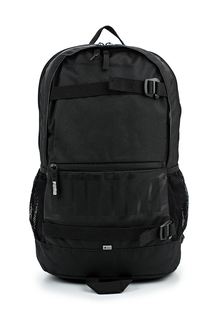 Спортивный рюкзак Puma (Пума) 7470609
