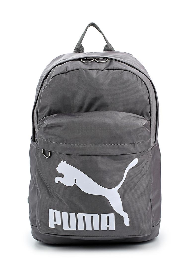 Рюкзак Puma (Пума) 7479906