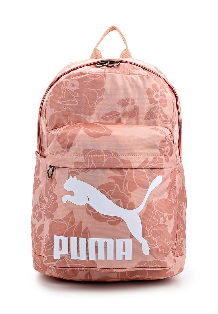 Рюкзак Puma (Пума) 7479907