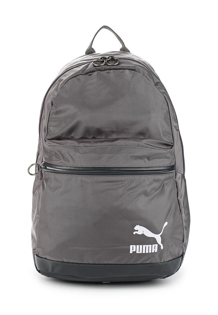 Рюкзак Puma (Пума) 7508602