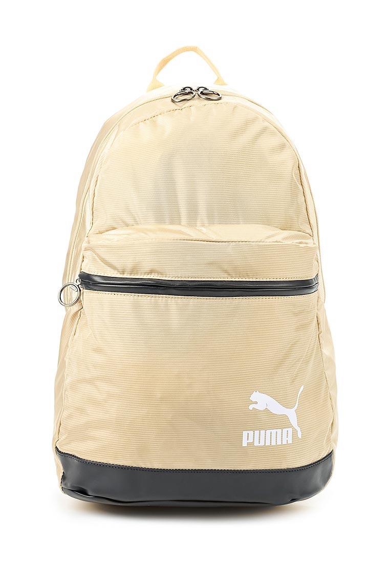 Спортивный рюкзак Puma (Пума) 7508605