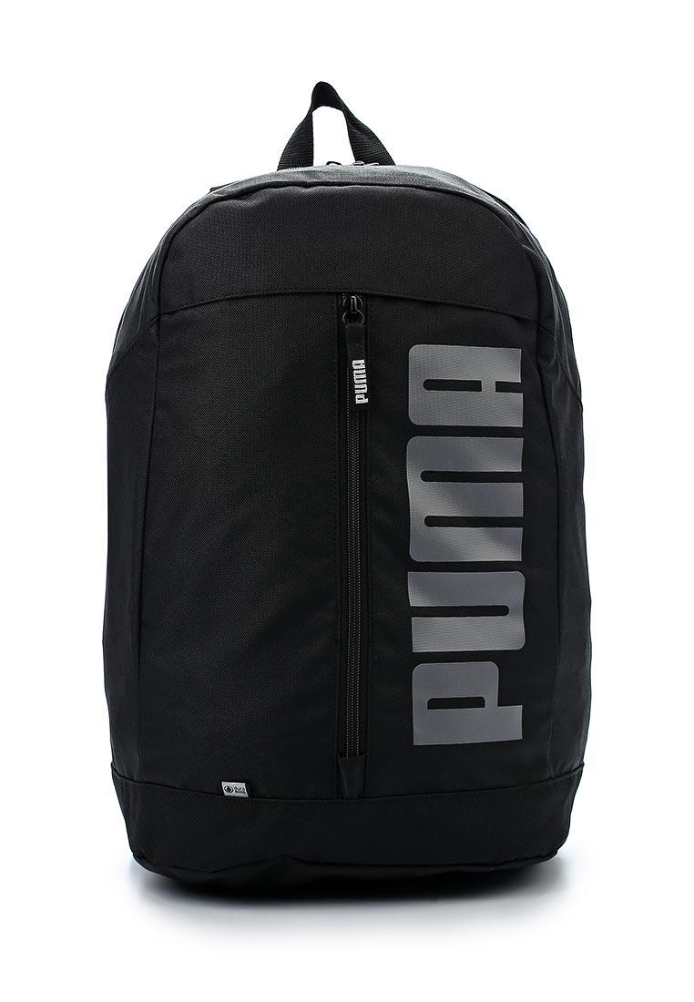 Рюкзак Puma (Пума) 7510301