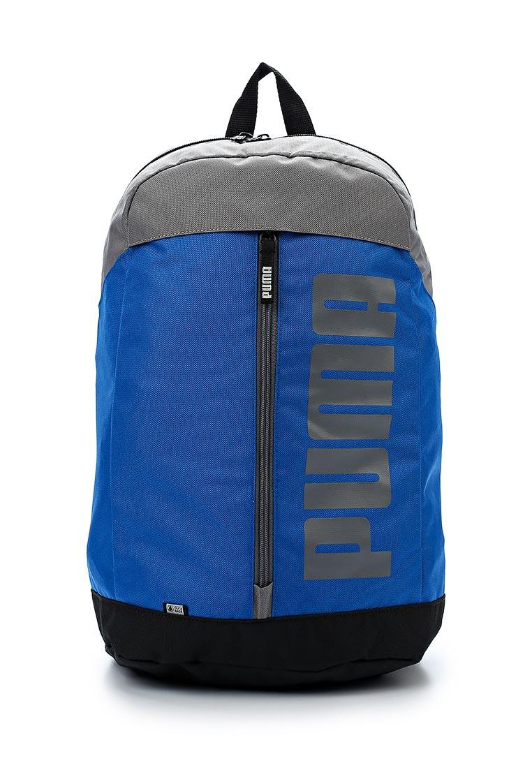 Рюкзак Puma (Пума) 7510302