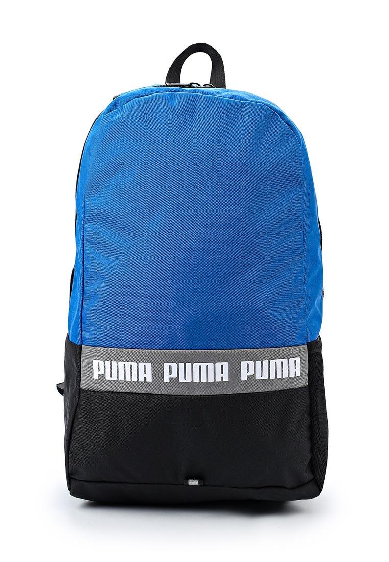 Рюкзак Puma (Пума) 7510602
