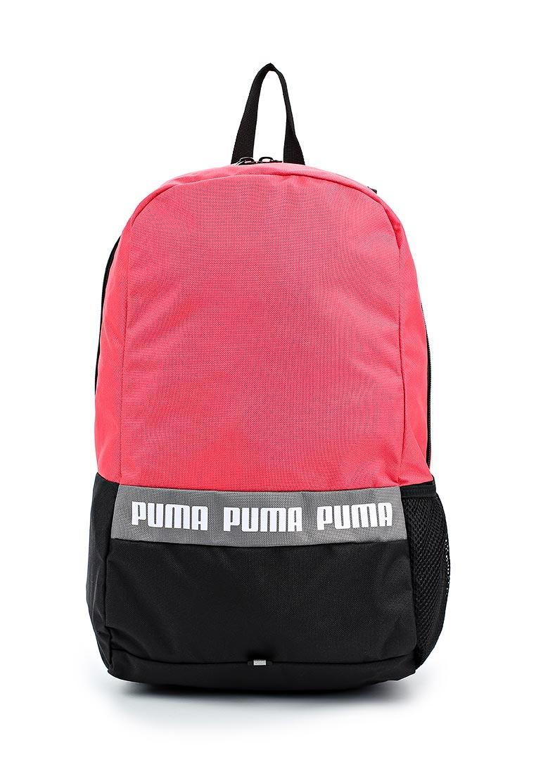 Рюкзак Puma (Пума) 7510603