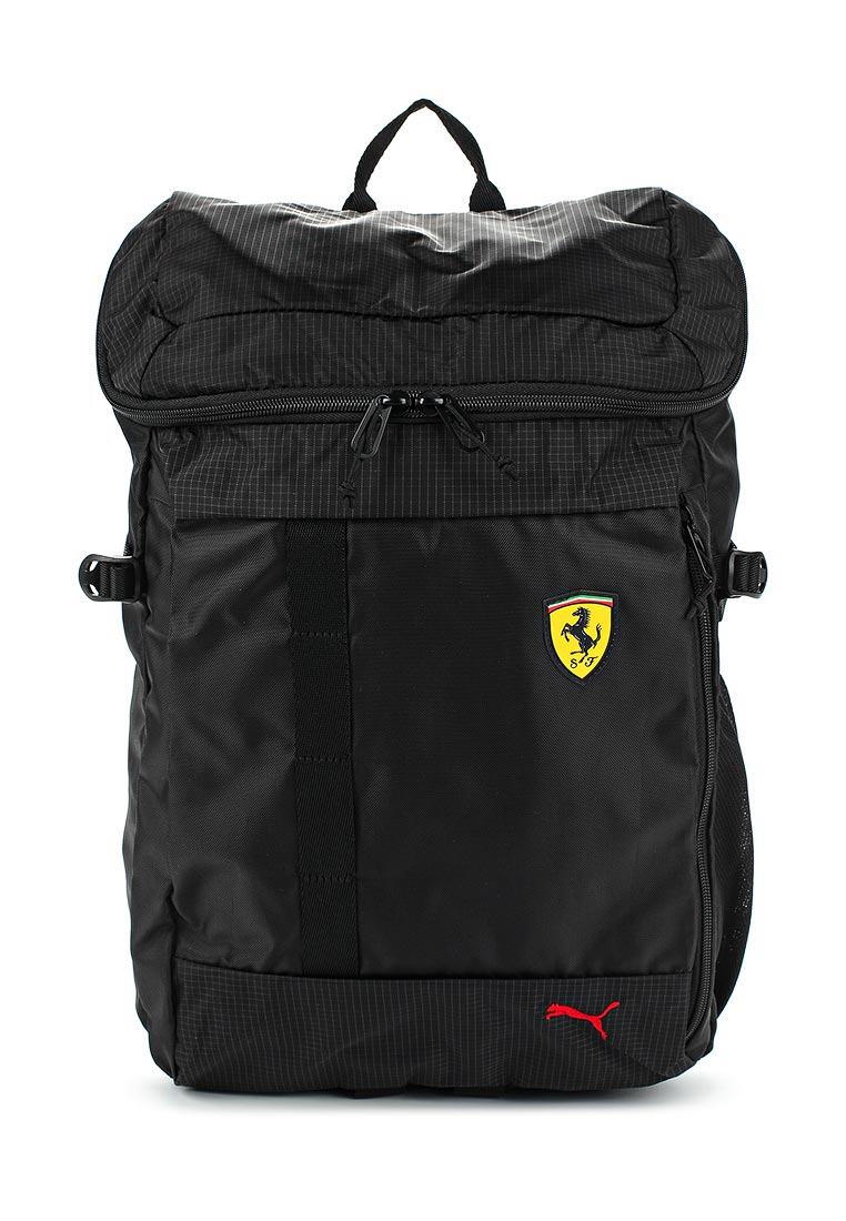 Рюкзак Puma (Пума) 7515102
