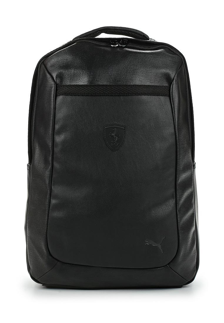 Спортивный рюкзак Puma (Пума) 7518801