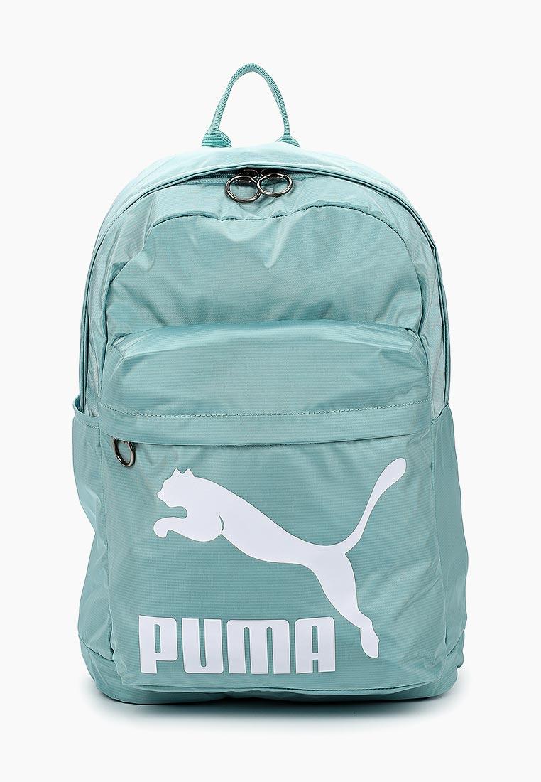Спортивный рюкзак Puma (Пума) 7479908