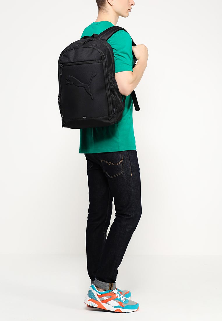Спортивный рюкзак Puma (Пума) 7358101