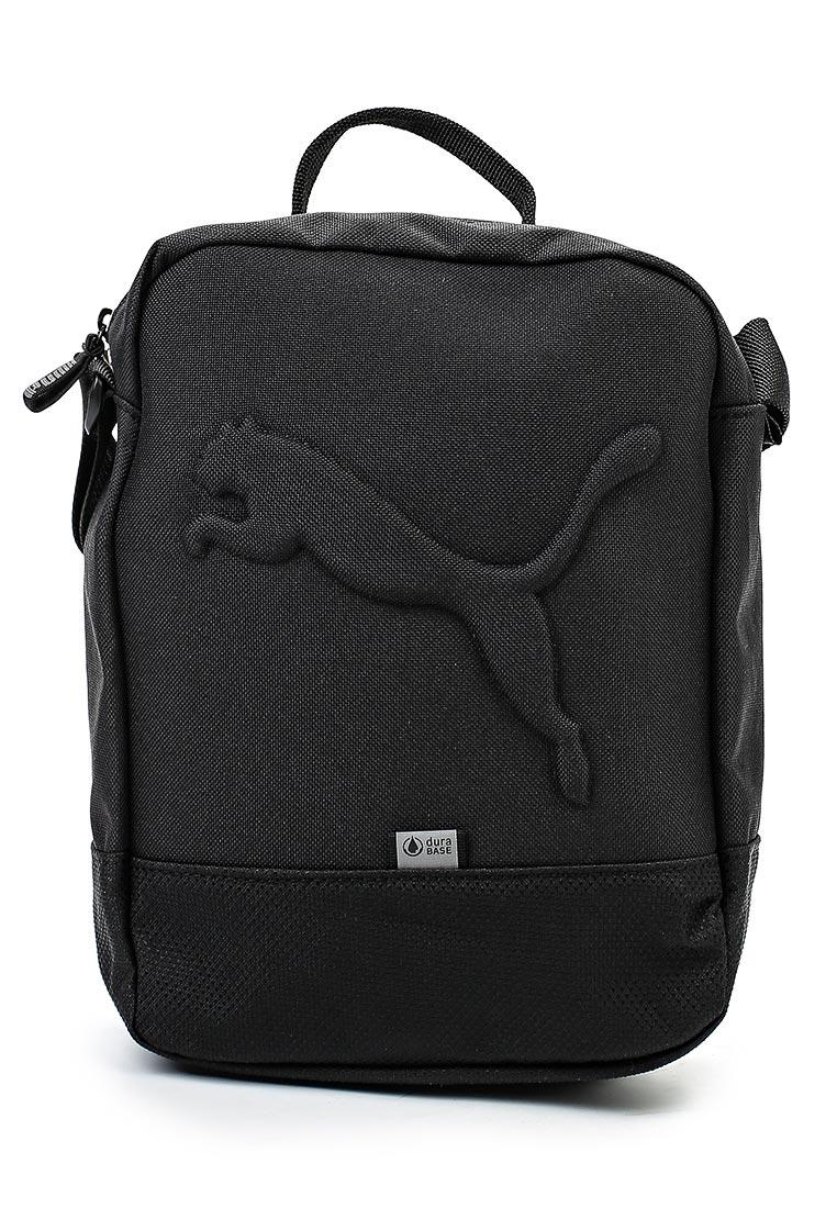 Спортивная сумка Puma (Пума) 7358301