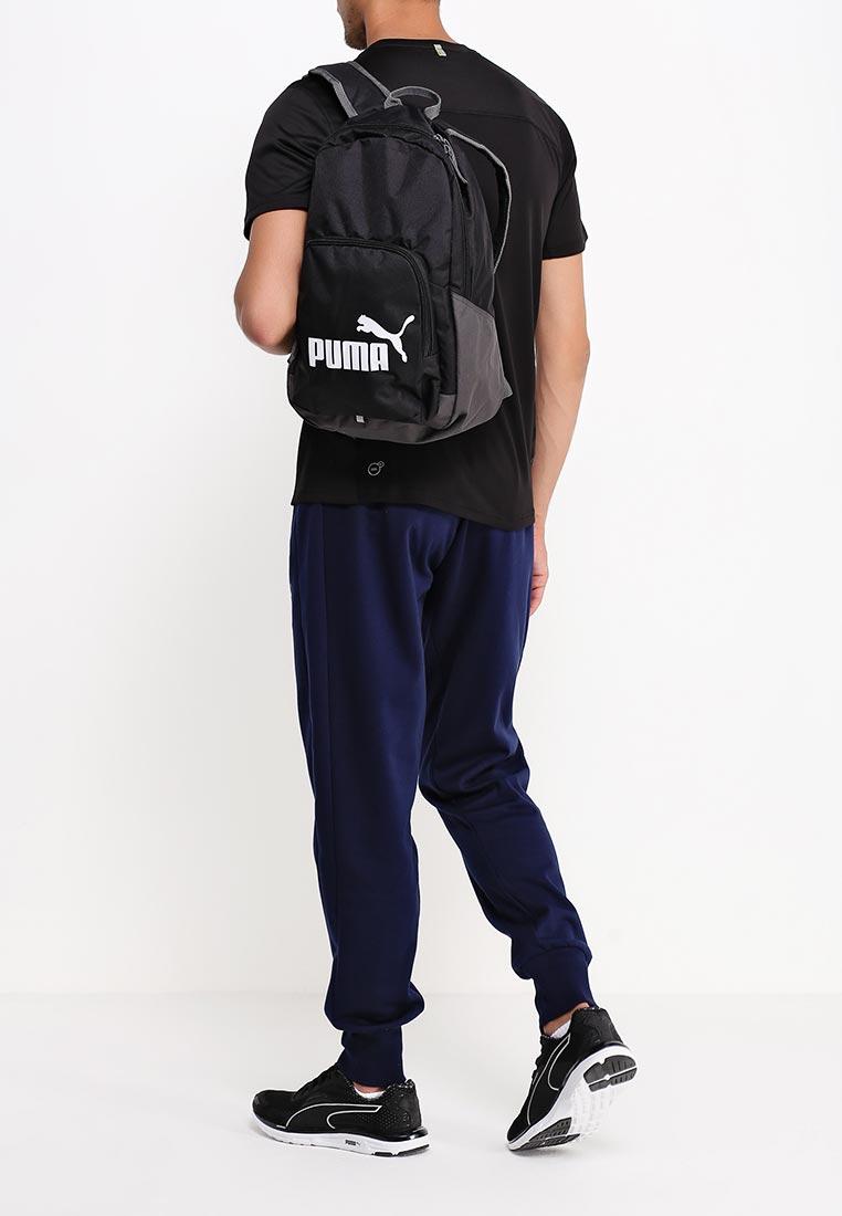 Рюкзак Puma (Пума) 7358901