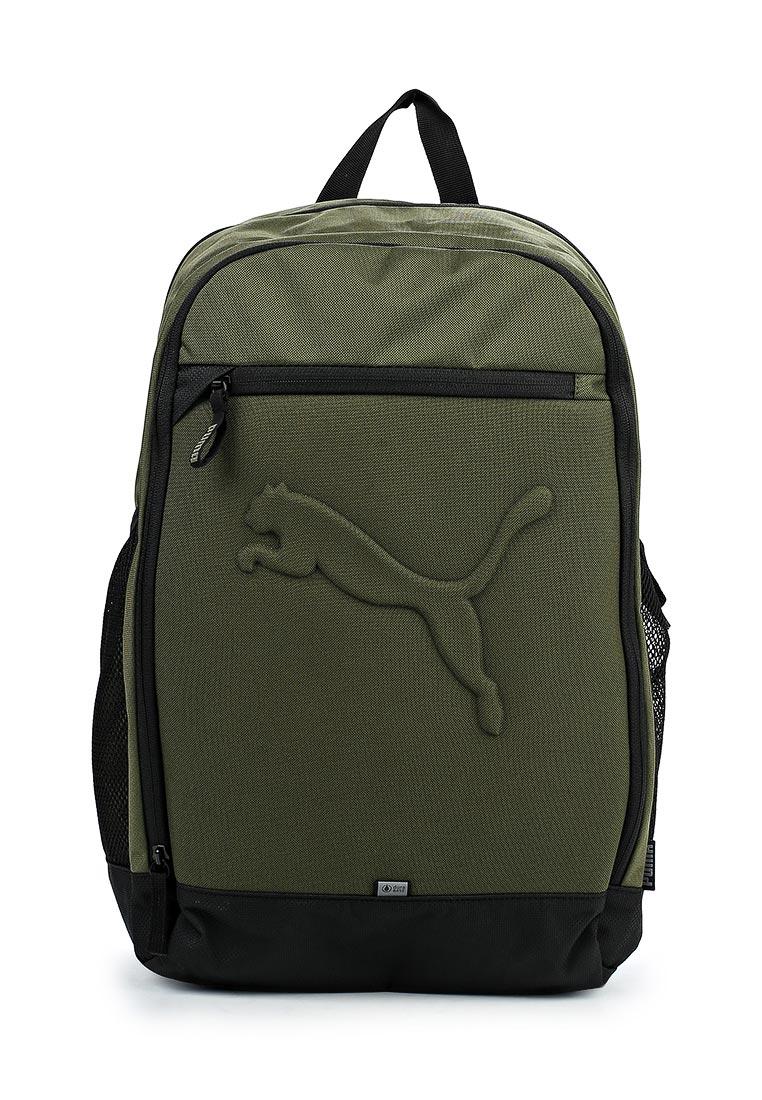 Городской рюкзак Puma 7358125