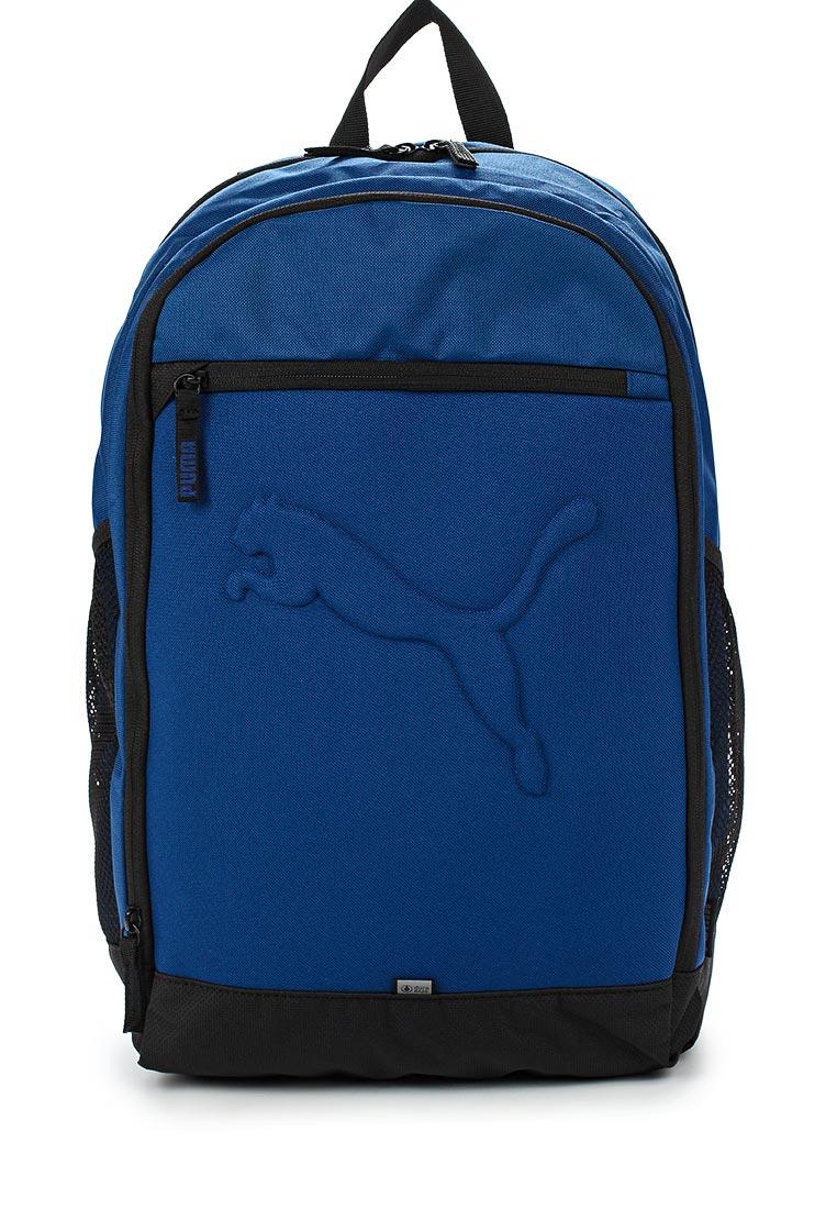 Рюкзак Puma (Пума) 7358126