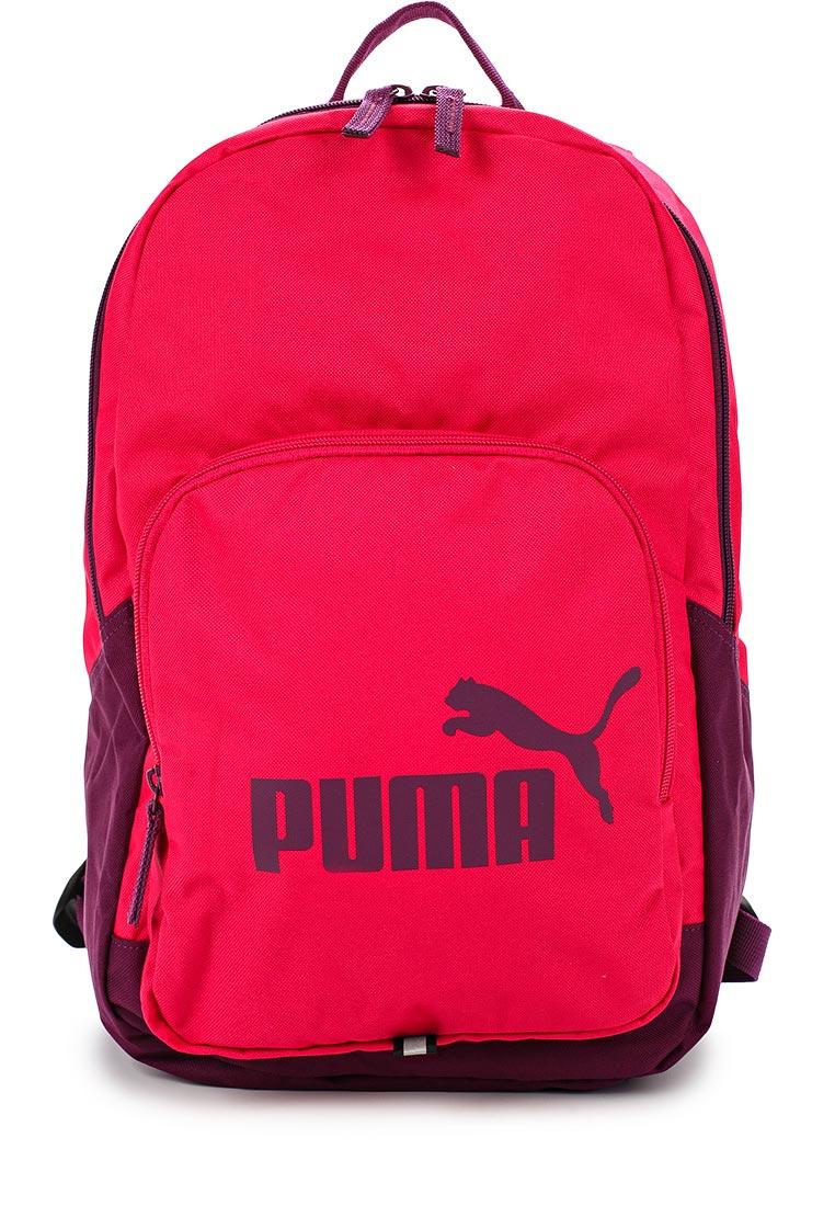 Городской рюкзак Puma 7358922