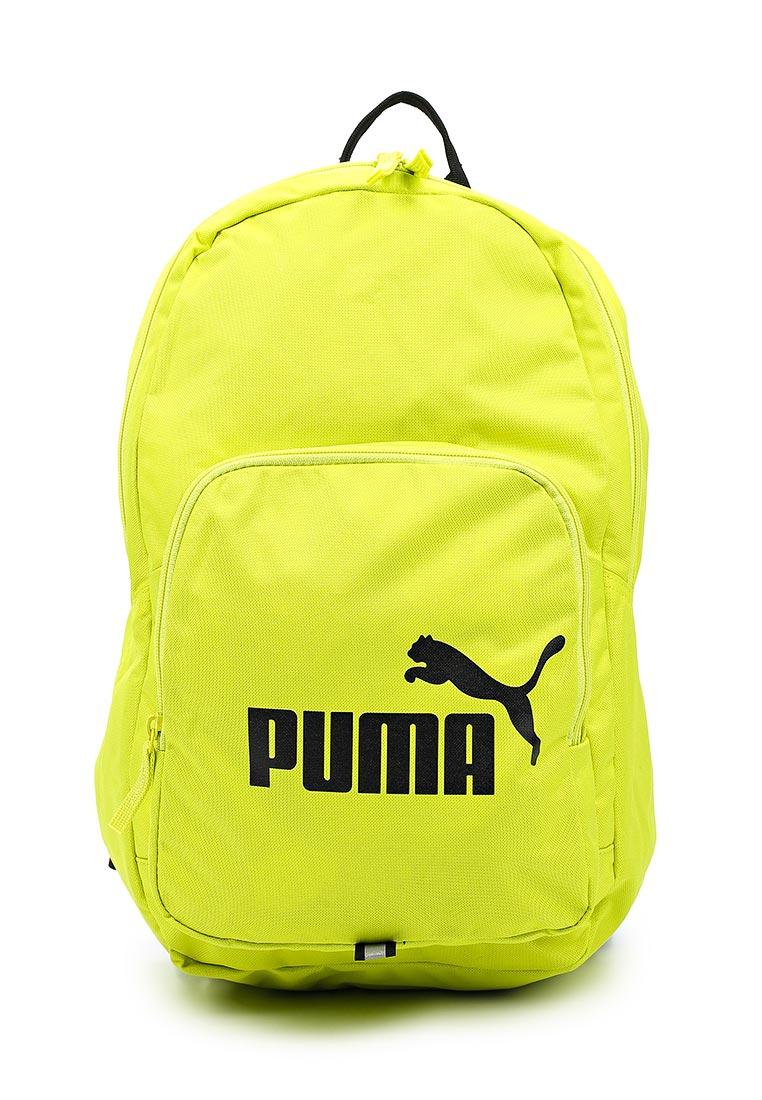 Городской рюкзак Puma 7358925