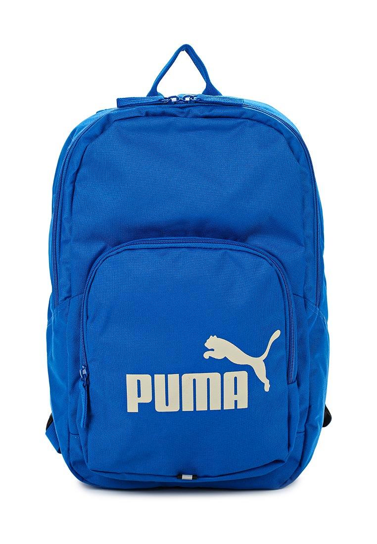 Городской рюкзак Puma 7358926