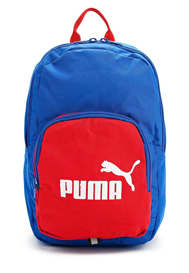 Рюкзак Puma (Пума) 7410405