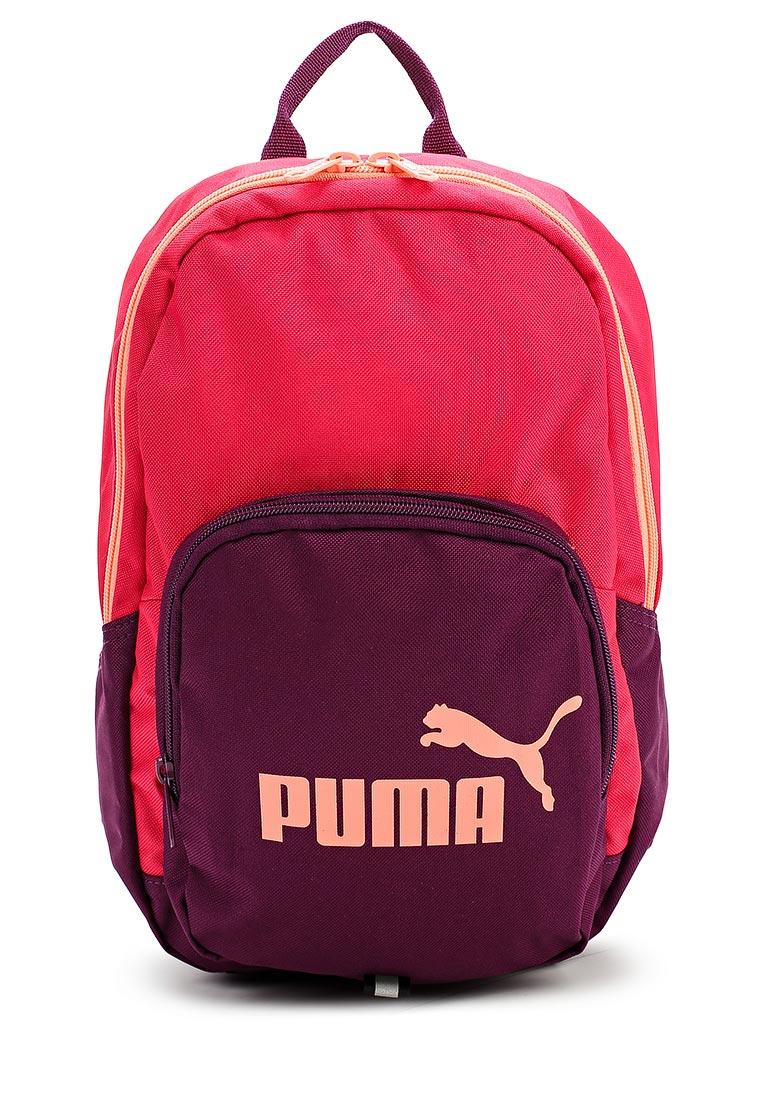 Спортивный рюкзак Puma 7410422