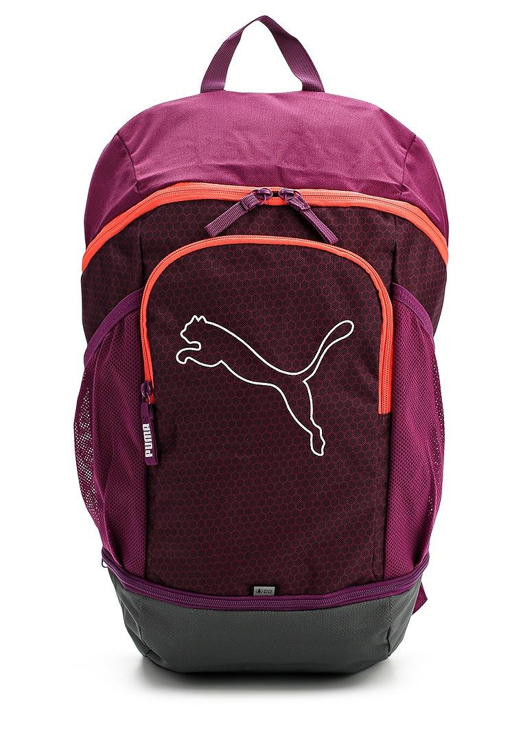 Городской рюкзак Puma 7439607