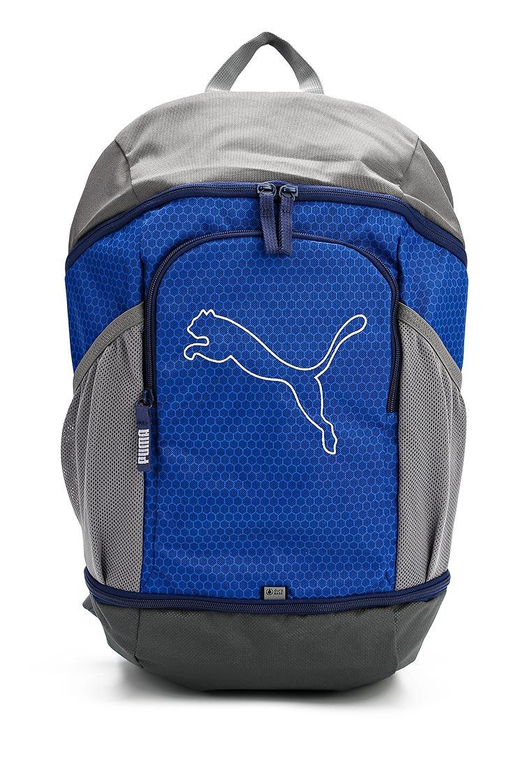 Городской рюкзак Puma 7439608