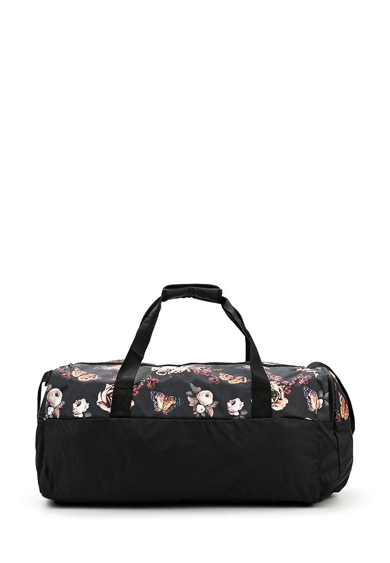 Спортивная сумка Puma (Пума) 7440804