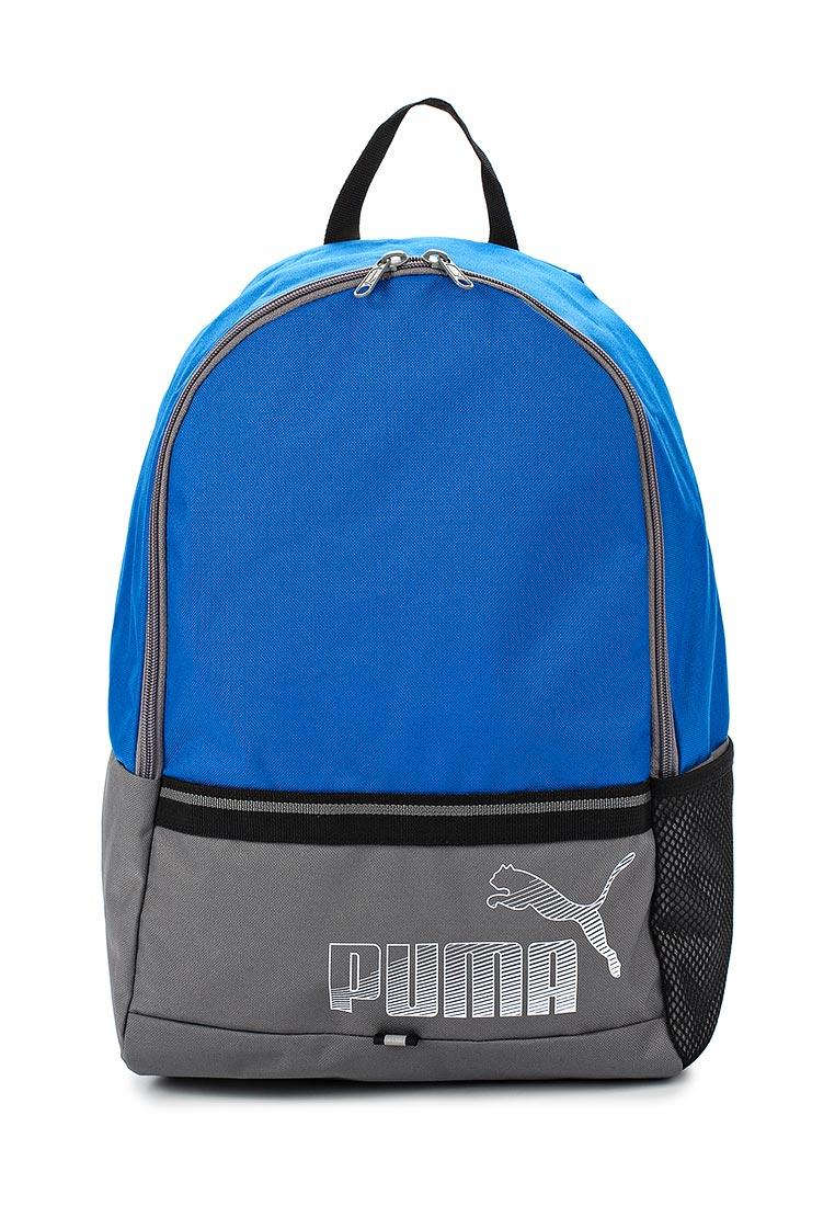 Городской рюкзак Puma 7441308