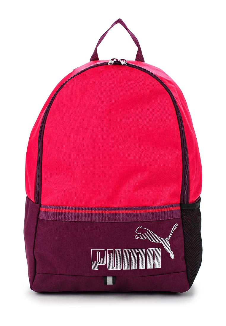 Городской рюкзак Puma 7441322