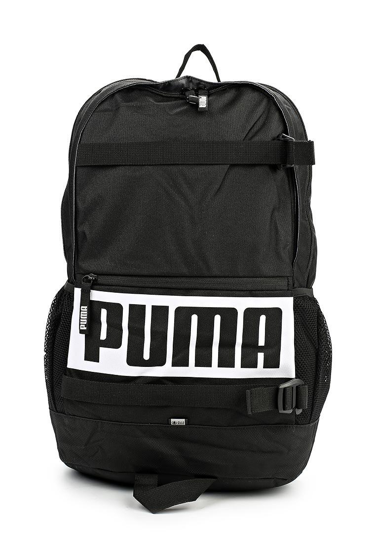 Рюкзак Puma (Пума) 7470601