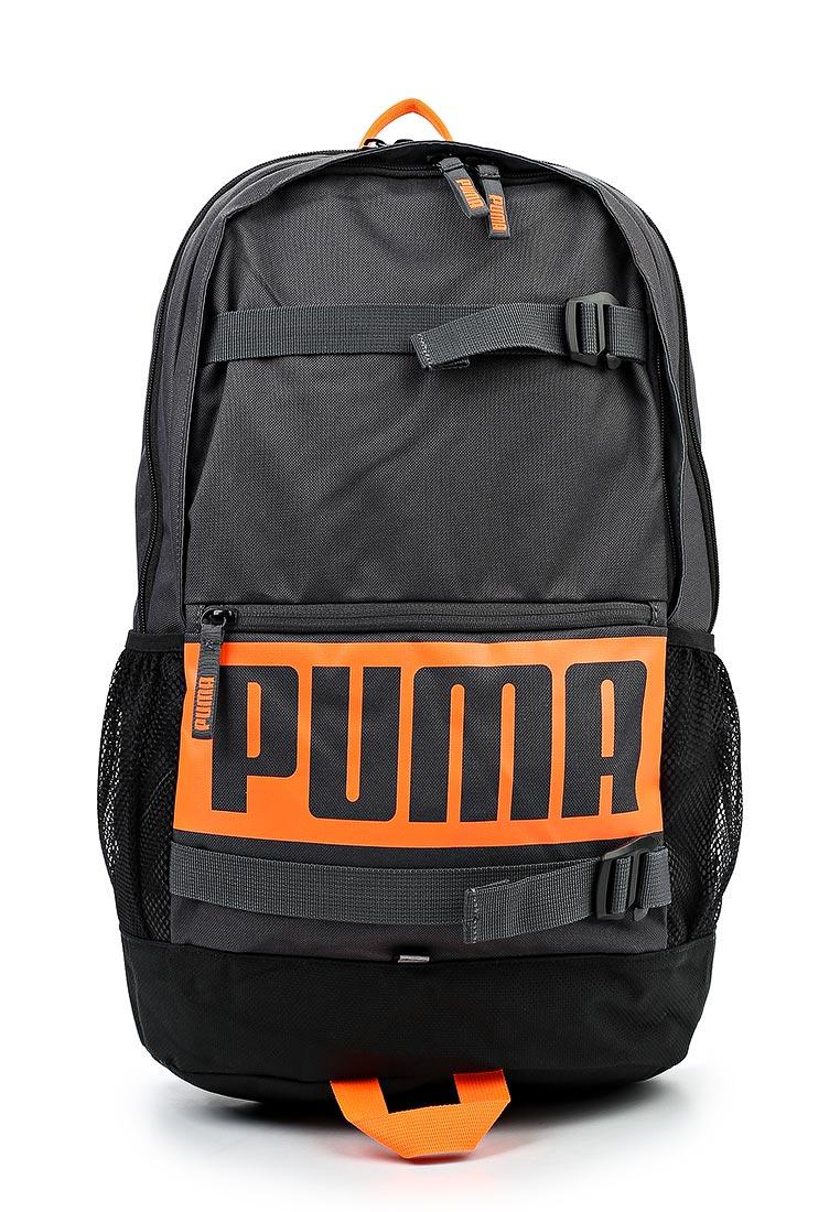 Городской рюкзак Puma 7470602