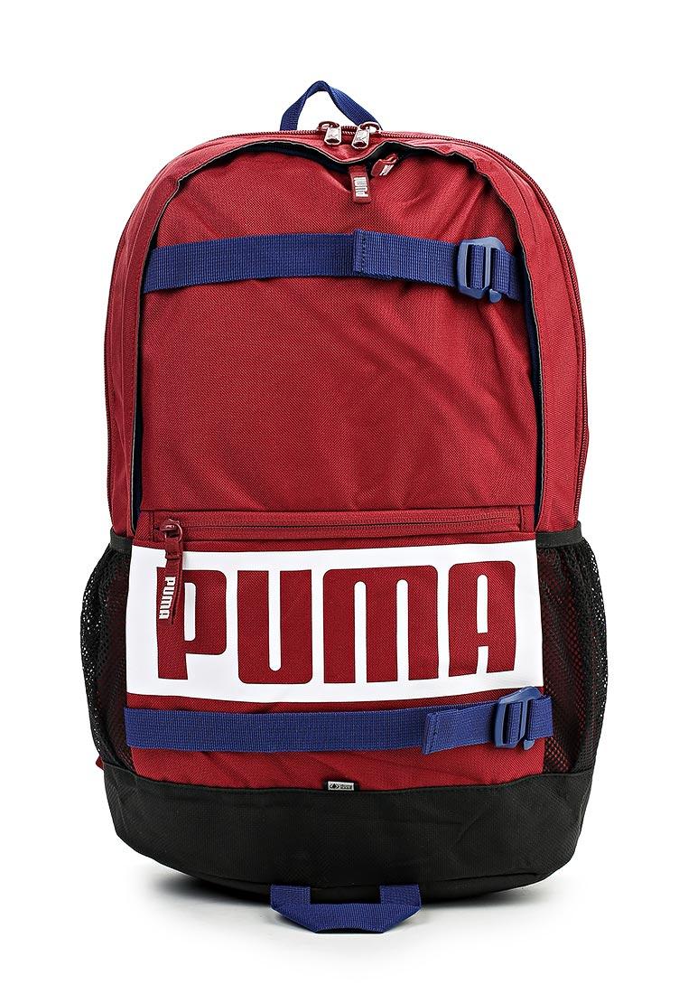 Городской рюкзак Puma 7470603