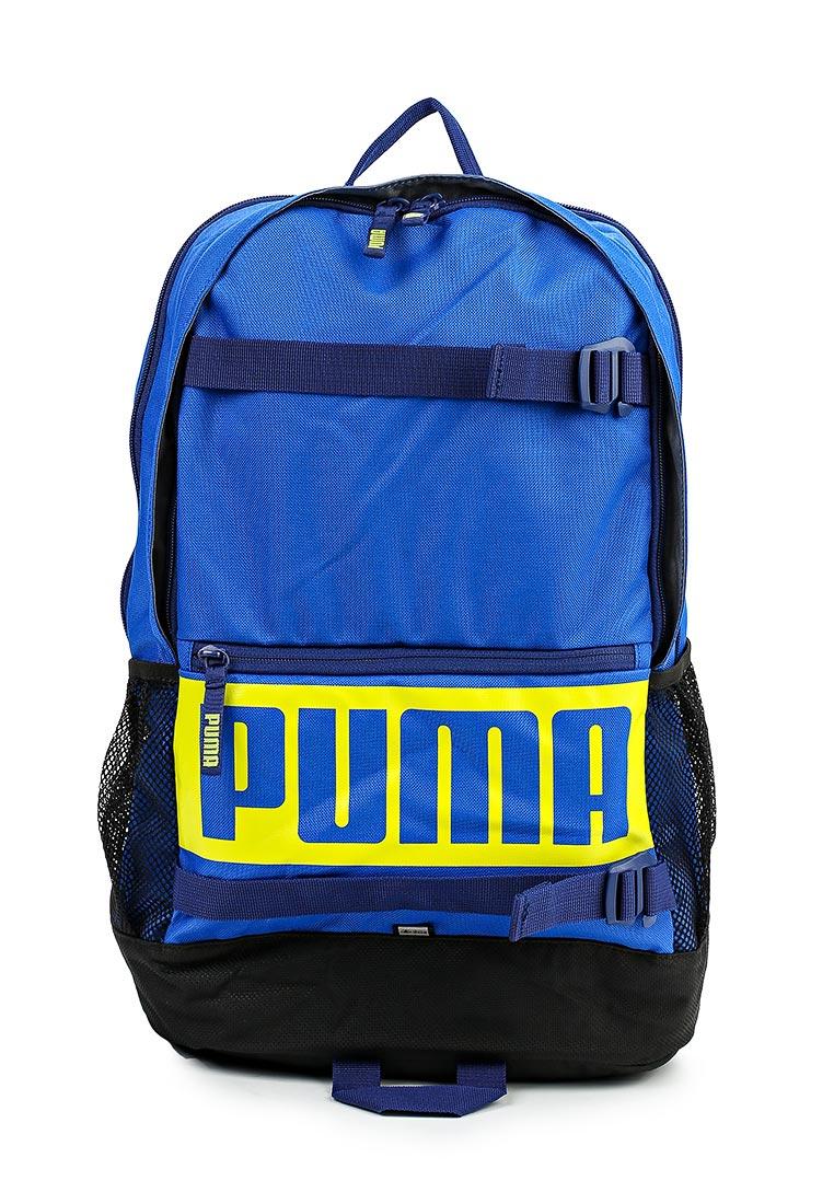 Городской рюкзак Puma 7470604
