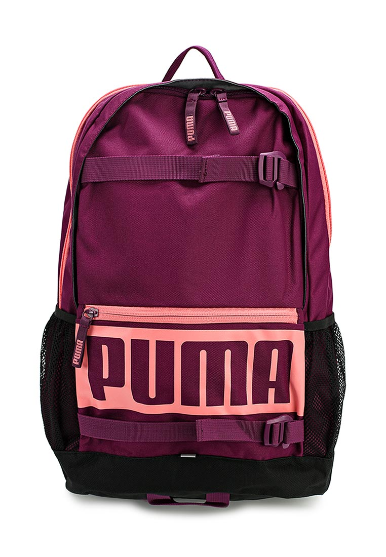 Рюкзак Puma (Пума) 7470605