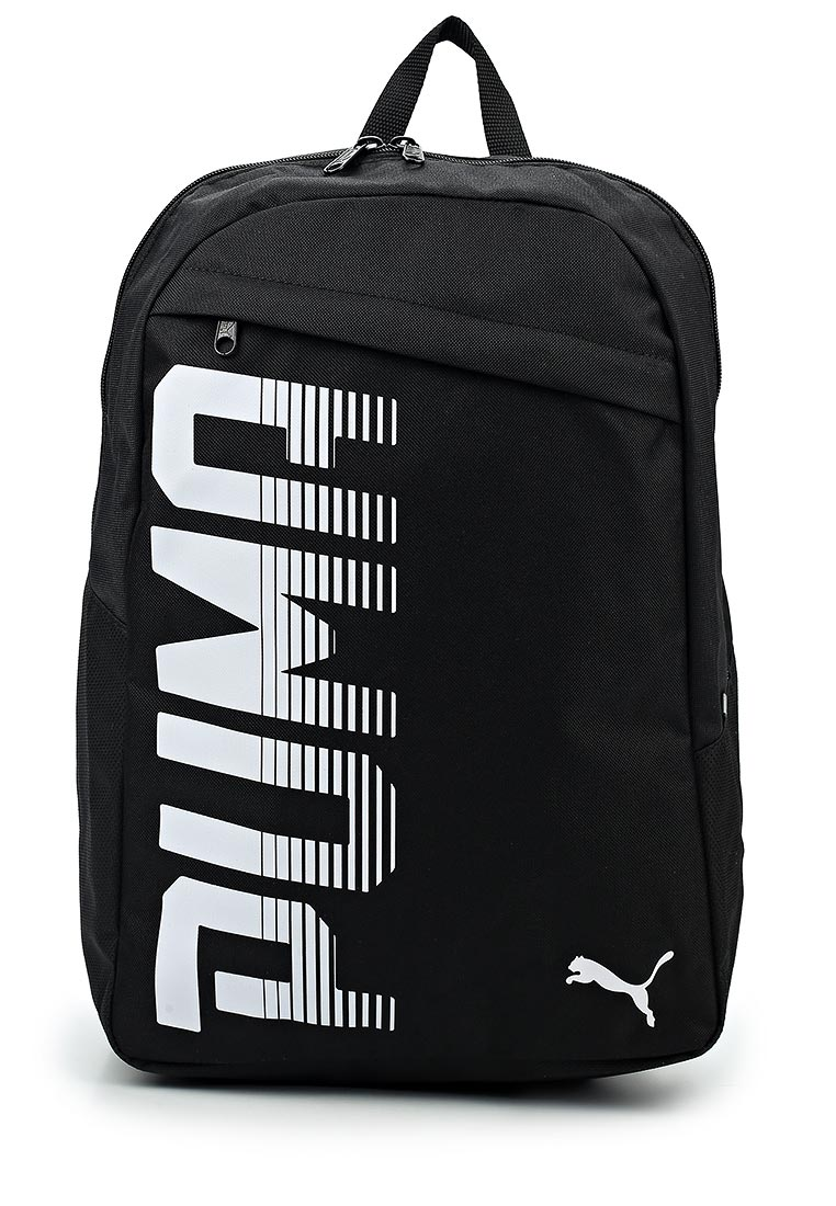 Рюкзак Puma 7471401