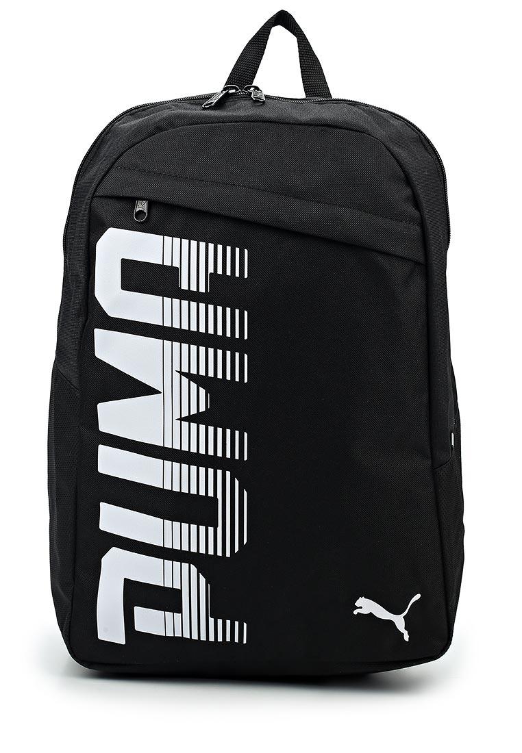 Спортивный рюкзак Puma (Пума) 7471401