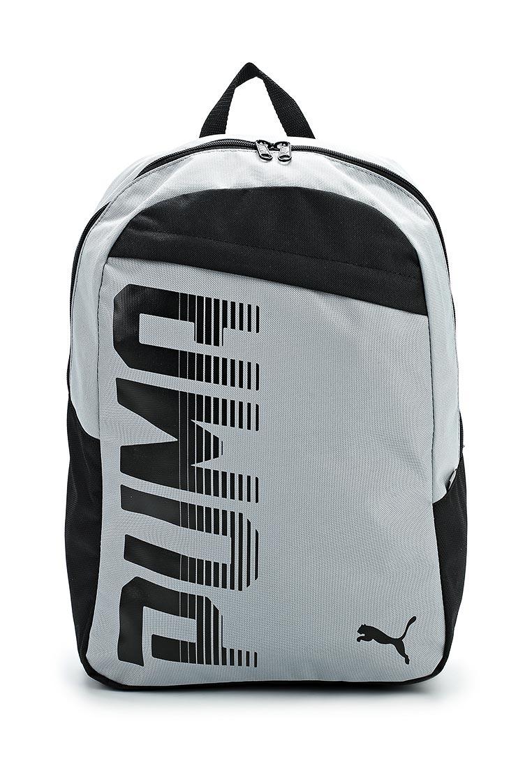 Городской рюкзак Puma 7471403