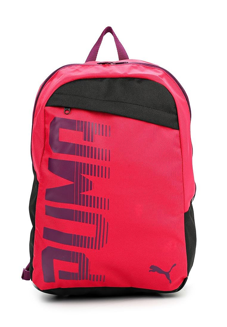 Городской рюкзак Puma 7471404